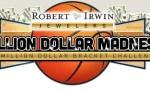 Robert Irwin Jewelers Million Dollar Bracket Challenge Contest