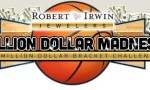 Robert Irwin Jewelers Million Dollar Bracket Challenge Contest