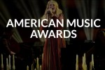 American Music Awards Getaway Sweepstakes