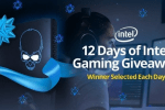 Newegg 12 Days of Giveaway 2019