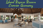 Margaritaville's Sweepstakes 2019: Win A Trip