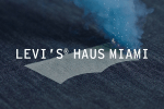 Levi's Sweepstakes 2019: Win A Trip
