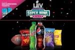 Pepsi Super Bowl 2020 Sweepstakes