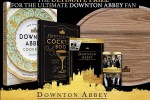 Downton Abbey Instant Win Game
