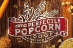 AMCTheatres.com Perfectly Popcorn Sweepstakes