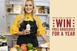 Yuengling Cooking With Kelsey Sweepstakes
