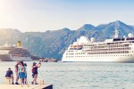 Cruiseshipcenters.com Dream Vacation Sweepstakes