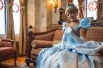 Omaze Disney Cinderella Castle Sweepstakes