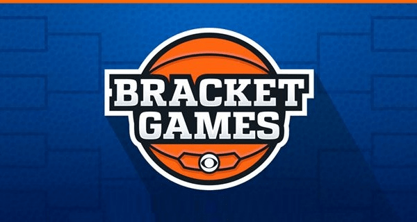 CBSSports.com Bracket Challenge Sweepstakes 2020