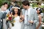 Macy's Wedding Registry Sweepstakes 2020