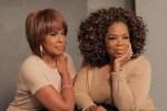 Omaze Meet Oprah Winfrey & Gayle King Sweepstakes