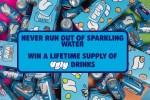 Ugly Drinks Sweepstakes