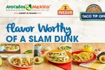 Avocados from Mexico Sweepstakes 2020