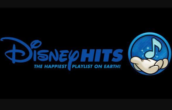 Disney Valpak Music Playlist Sweepstakes