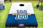 Kingsford Toss-a-Day Giveaway