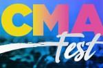 Resers.com CMA Fest Sweepstakes 2020