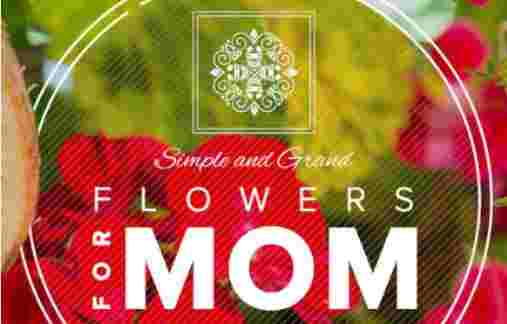 KARE 11 Mother's Day Simple and Grand Giveaway