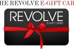 Revolve Product Review Sweepstakes 2020