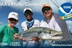 Sport Fishing Mag NOAA Photo Contest 2020