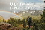 Beyond Clothing Expedition Kit Giveaway