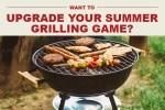Hormel Foods Summer Sweepstakes 2020