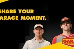 Advance Auto Parts Garage Makeover Contest