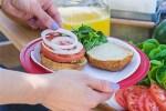 Canyon Bakehouse Gluten-Free BBQ Sweepstakes