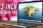 Knewz Apple MacBook Pro Sweepstakes