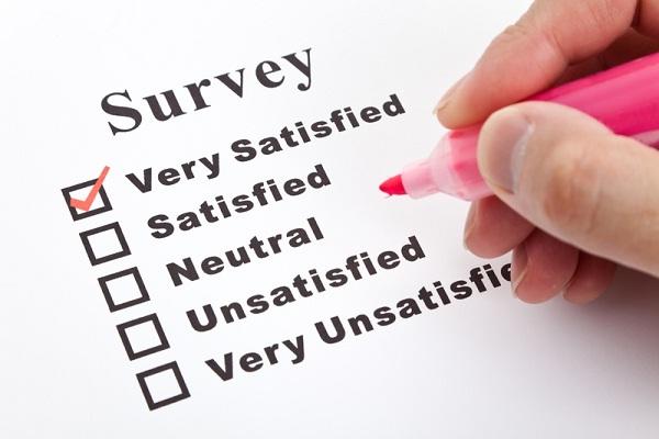 Roundy's Feedback Survey Sweepstakes