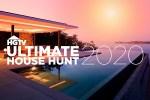 Hgtv.com Ultimate House Hunt Giveaway 2020