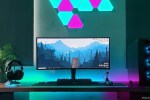 Omaze Dream PC Sweepstakes