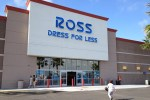 Ross Customer Satisfaction Survey: Win Gift Cards