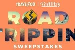 Travelzoo Hotel Stay Giveaway 2020