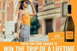 Trip Advisor Win a Trip for Two to Anywhere Sweepstakes