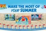 Victory Beer Summer Sweepstakes 2020