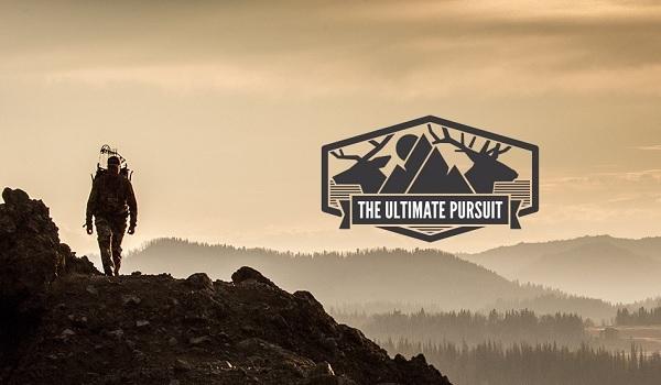 Cabela's The Ultimate Pursuit Contest 2020