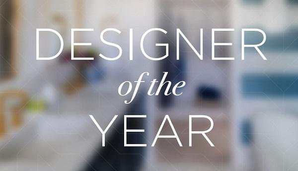 HGTV.com Designer of the Year Awards Giveaway