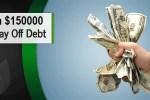 ilendi Pay Mortgage Sweepstakes 2020