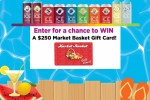 Sparkling Ice Summer Gift Card Giveaway