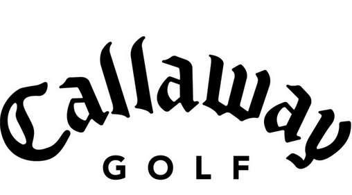 if Callaway Wins, You Win U.S Open Contest