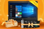 IObit Dell Inspiron 15 3000 Laptops Sweepstakes 2020
