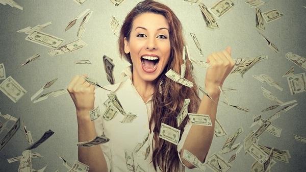 PrizeGrab $2200 Cash Giveaway 2020