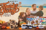 Entenmann's Thanksgiving Giveaway 2020