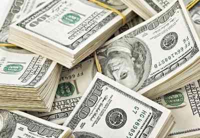 Dealnews Cash Sweepstakes
