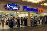 Tell Rexall Feedback Survey Sweepstakes