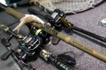 Savage Gear Battletek Casting Rod Giveaway (5 Winners)
