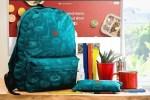 Doordash Back To School Sweepstakes