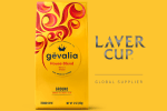 Gevalia Laver Cup Sweepstakes