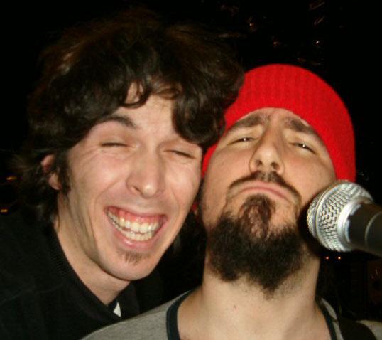 Plug In Hijack Chronique D'album Metal Instrumental
