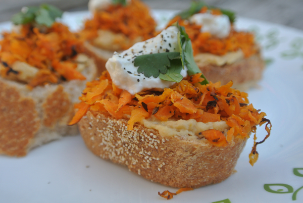 carrotsandwich2